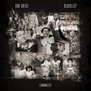 Disque-Digipack-Blacklist-12-monkeys-records-label-musique-rap
